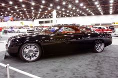http://www.hotrod.com/events/coverage/1602-2016-detroit-autorama-factory-concept-cars/