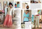 Catalog Spree - Soft Surroundings - Late Summer 2013 Catalog