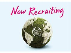 NOW RECRUITING Body Shop At Home Consultants - Join Us for FREE Today! All Areas Of Ni Picture 1
