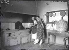 alpujarras 1920 - Buscar con Google