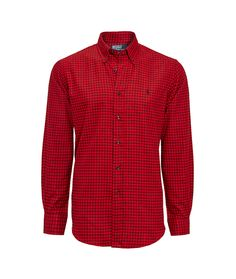 Polo Ralph Lauren - Hemd Shirt Dress, Mens Tops, Stuff To Buy, Shirts, Dresses, Design, Fashion, Dressing Up, Vestidos