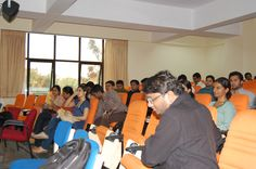 OME September Meet up in Christ University by Web Marketing Academy