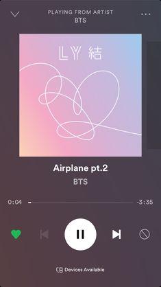 Music Wallpaper, Bts Wallpaper, Heirs Korean Drama, Love Songs For Him, Music Mood, Bts Lyric, Aesthetic Songs, Spotify Playlist, Kpop