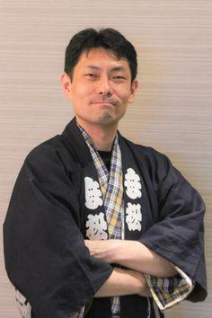 ゲスト◇弁松総本店 代表 樋口 純一(Junichi Higuchi)