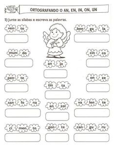 Atividades+Juntando+Sílabas+Alfabetização+(2).jpg (563×721)