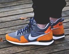 #1 shoe on the list behind boots!! Nike Internationalist Mid. this colorway or the primarily white with grey. They're on j.crew, but sold out so go to Nike @http://store.nike.com/us/en_us/pd/internationalist-mid-shoe/pid-1542961/pgid-1542955