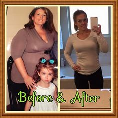 Before and after Kangen Water weight loss photo testimonial. Learn more about the world's healthiest water. #alkalinewater #healingwater #weightlosstips #dietsecrets