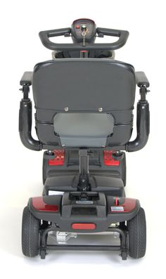 Power Wheelchair, transport wheelchair lightweight,transport wheelchairs for sale,transport wheelchairs for sale