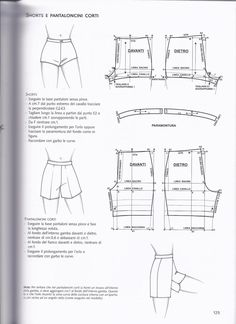 Track Layout Ideas for Your Model Train Sewing Pants, Sewing Clothes, Diy Clothes, Sewing Coat, Barbie Clothes, Dress Sewing Patterns, Clothing Patterns, Shirt Patterns, Pattern Sewing