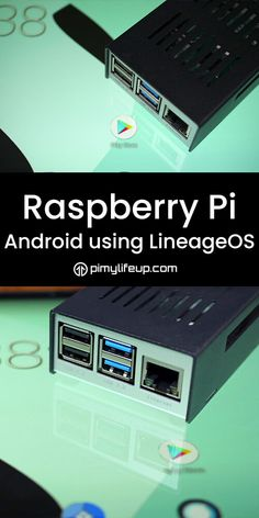 Linux Raspberry Pi, Android Image, Install Android, Computer Projects, Raspberry Pi Projects, Home Icon, Computer Hardware, App Development, Sd Card