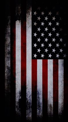 american flag art from Uploaded by user from Uploaded by user # American Flag Wallpaper Iphone, Usa Flag Wallpaper, Patriotic Wallpaper, 4th Of July Wallpaper, Camo Wallpaper, Wallpaper Backgrounds, Camouflage Wallpaper, Hunting Wallpaper, Apple Wallpaper