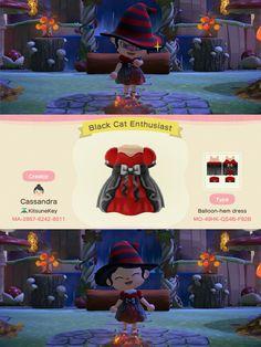 Animal Crossing Memes, Animal Crossing Characters, Animal Crossing Qr Codes Clothes, Animal Crossing Pocket Camp, Motif Acnl, Ac New Leaf, Get Excited, Manga, Sea Creatures