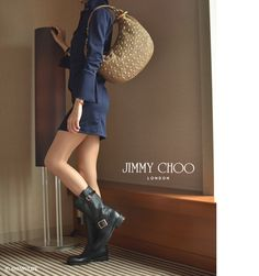 aaf7f7047e01 155 Best Jimmy Choo Shoes images in 2019