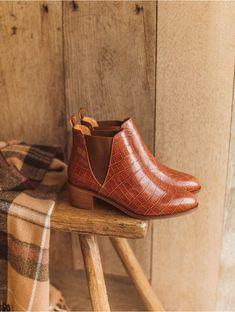 Les 38 meilleures images de chaussures | Chaussure, Bottes