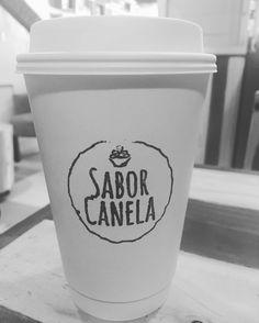 #saborcabelamx #café #postres #hechocomoencasa #metepec