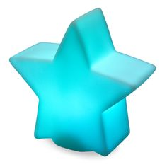 Steluta magica - 13 LEI Steluta magica va crea o atmosfera linistitoare in camera ta, ca de basm! Ea isi schimba lin culorile, trecand de la rosu, albastru, galben, pana la alb verde sau violet.