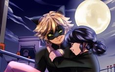 miraculous ladybug | Tumblr People have already made art for it omg