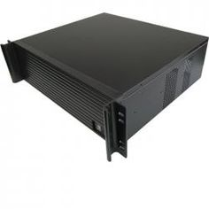 High quality IPC Chassis, Industrial Computer Chassis - China Storage Chassis exporter, Security Case wholesale from IPC Chassis manufacturer