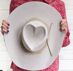 5a227c61 72 Best Cowboy Hats images in 2019 | Cowgirl hats, Western wear ...