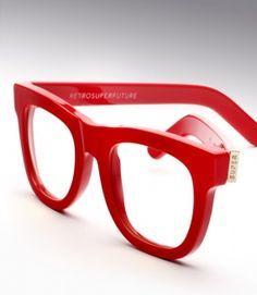 985e8ea7e1 I see RED in my future! Super Ciccio Red. OMG!!!
