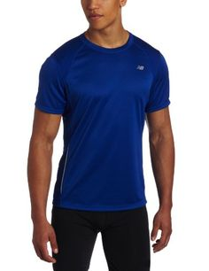 #New #Balance Men's 7-Inch Tempo #Short   why aren't there more shorts like these??   http://amzn.to/HodFVY