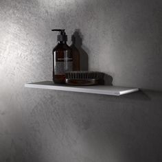 REUTER Shop recommends: Keuco Edition 400 shelf for shower 11558170000 ✓ with Best Price Guarantee. Sink Shelf, Bath Shelf, Shower Shelves, Loft Conversion Velux Windows, Grab Bars, Wooden Decks, Luxury Spa, Custom Knives, Bathroom Interior