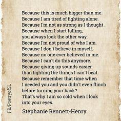 #stephaniebennetthenry #poem #poetry #instapoet #poetsofig #art #writers #writersofig #potd #instalove #instadaily #wordgasm #writing #love #instagood #pen #quotes #instaquote #creativewriting #gypsy #wordgasm #igpoets #love #writerscommunity #wordporn #ragingrhetoric #quote #life #slwords #slwriting #thursday