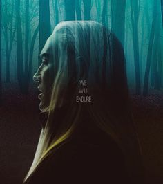 The One Ring Forums: Tolkien Topics: Movie Discussion: The Hobbit: Thranduil Appreciation Thread Part XXXI