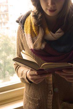 Tea, Coffee, and Books: Photo