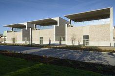 Maison des Arts et de la Vie Associative d'Epernay, Marne