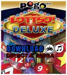 [PC] Lottso! Deluxe