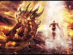 116958d1345138755-demon-vs-angel-demon-vs-warrior-upd1.png (800×600)