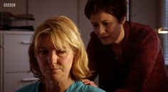 Bernie & Serena 18.34 Jemma Redgrave, Holby City, Tv Soap, Best Tv, Canon, Gay, People, Cannon, People Illustration