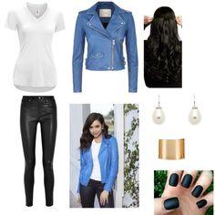 Sofia Carson outfit    #star
