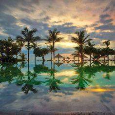 Fancy - Ayodya Resort @ Bali