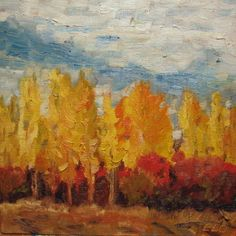 Evelyn Oldroyd's  Painting Blog: Autumn Walk Autumn Walks, Painting Gallery, Art Blog, Artist, Artists