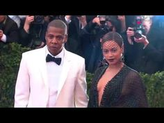 http://www.entertainmentwise.com/Jay Z and Beyoncé are Planning to Record and Release a Secret Album Together