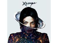 #Xscape #MJ #Michale Jackson