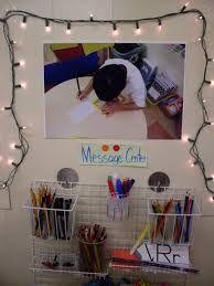 reggio classroom - Google Search