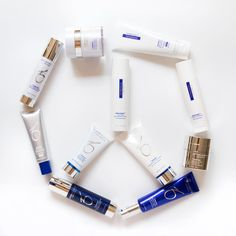 ZO® Products offers a complex combination of powerful over the counter products to physician prescribed treatments meant to bring you the healthiest skin possible. Medical Spa, Isagenix, Insta Makeup, Makeup Junkie, Healthy Skin, Health And Beauty, Skin Care, Personal Care, Cosmetics