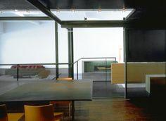 Reactor Films / Brooks + Scarpa Architects (2)
