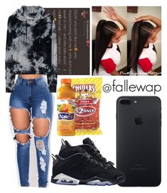 Designer Clothes, Shoes & Bags for Women Fall Outfits For School, Everyday Outfits, Outfits For Teens, New Outfits, Casual Outfits, Summer Outfits, Teen Fashion Outfits, Dope Fashion, Issa