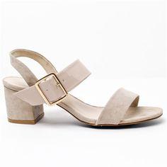 1558 Best Bayan ayakkabı images in 2019  e5c54720f582