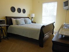 Fresh, Clean and Inviting Condo, Free WiFi, SPECIAL OFFER SUN JULY 16-20 Vacation Rental in Windsor Hills from @homeaway! #vacation #rental #travel #homeaway