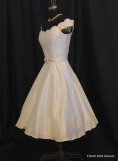https://www.etsy.com/au/listing/163211411/wedding-dress-tea-length-short-silk-kiss?ref=related-3