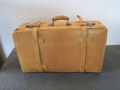 koffermarkt - Recherche Google Unique Words, Suitcase, Trunks, Google, Drift Wood, Suitcases, Briefcase