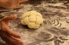 Dove i sapori della tradizione incontrano le vere tecniche di impasto e cottura