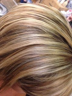 Is your hair ready for fall? WHAT will be your new fall LOOK? Pumpkin Pie, Creamy Nutmeg, Salted Caramel, Apple Cider, Autumn Harvest, Spiced Cinnamon, Apple Bonfire OR Chocolate DELIGHT?? (678) 557-9191 Bombshells by Crystal Darlene in Gainesville Georgia www.facebook.com/... #Cut #color #style #platinum #highlight #lowlights #rockyourhair #Bombshellsbycrystaldarlene #haircolor2015 #modernsalon #beautylaunchpad #americansalon #behindthechair #thecoloristmagazine #sophisticateshairstyleguide