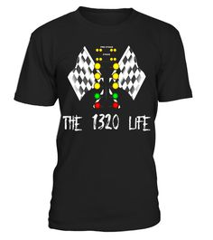 "# Quarter Mile (1/4) Drag Racing The 1320 Life Line It Up Tee .  Special Offer, not available in shops      Comes in a variety of styles and colours      Buy yours now before it is too late!      Secured payment via Visa / Mastercard / Amex / PayPal      How to place an order            Choose the model from the drop-down menu      Click on ""Buy it now""      Choose the size and the quantity      Add your delivery address and bank details      And that's it!      Tags: Line Em Up! Car guy…"