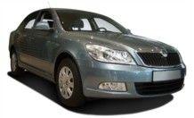 Der Octavia ist das beste Beispiel für die Erfolgsstrategie von Skoda. Die Technik stammt aus dem Regal der Konzernmutter VW.